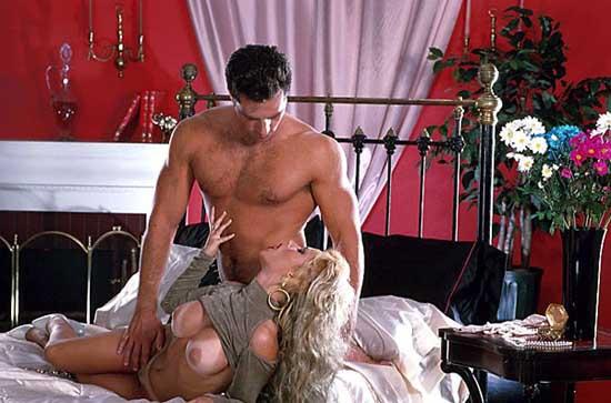 sexede film excortpiger